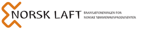 Norsk Laft intranett